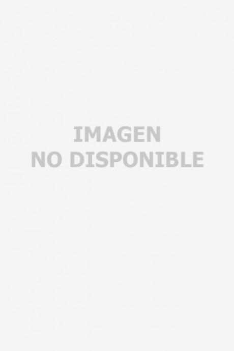 Trench Impermeable Negro